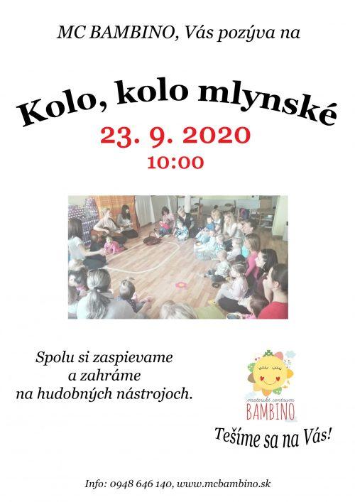 kolokolo2